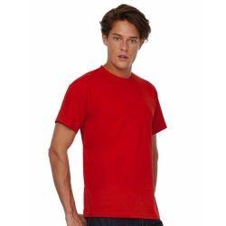 TU002- Exact 150 T-Shirt