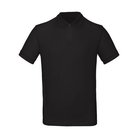 PM430 - Inspire Polo /men