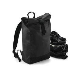 BG815 - Tarp Roll Top Backpack