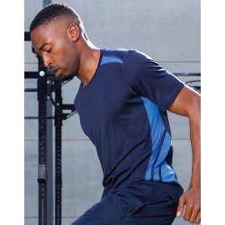 KK930 - Regular Fit Cooltex® Training Tee