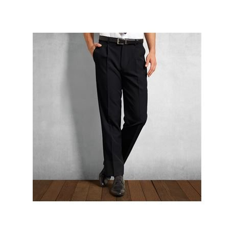 PR520 - Polyester trousers