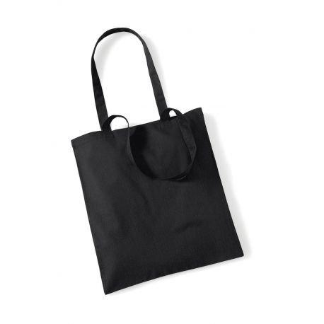 W101 - Bag for Life - Long Handles