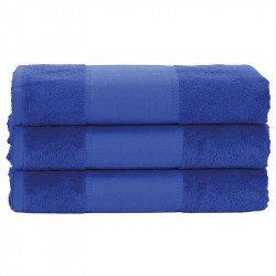 AR074 - Guest Towel PRINT-Me®
