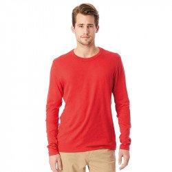 AT014 - T-shirt manches longues Keeper 50/50