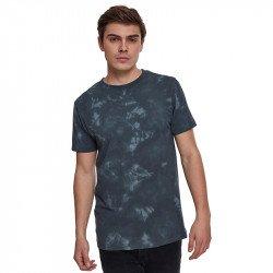 BY071 - T-shirt Batik