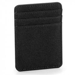 BG059 - Porte-cartes Essential