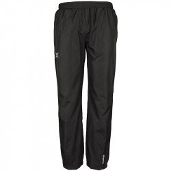 GI015 - Pantalon Photon