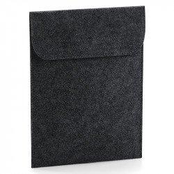 BG727 - Housse pour iPad® en feutrine