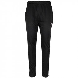 GI026 - Pantalon Quest
