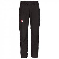 GN031 - Pantalon de sport Storm