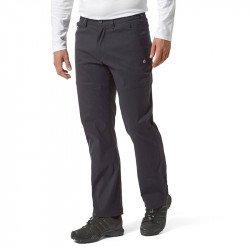 CR015 - Pantalon Kiwi Pro II