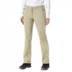 CR020 - Pantalon femme Kiwi Pro II