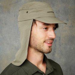 CR099 - Chapeau de désert NosiLife