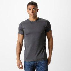 KK555 - T-shirt aux propriétés d'évaporation rapide de la transpiration Cooltex® de coupe régulière