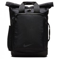 NK287 - Sac à dos de training Nike Vapor Energy 2.0