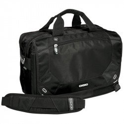 OG020 - Sac Messager City corporate