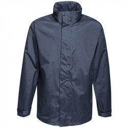 TRW492 - Gibson IV jacket