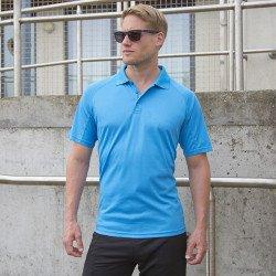 S288X - T-shirt aircool performance