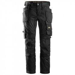 SI077 - Poches étanches pour pantalons AllroundWork
