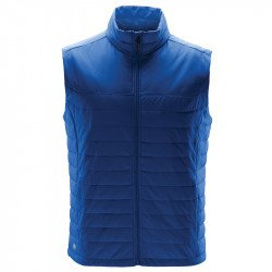 KXV-1 - Nautilus quilted bodywarmer
