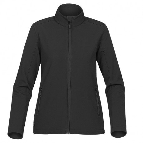KSB-1W - Orbitor Softshell jacket