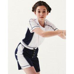 TRJ381 - Kids Tokyo Short