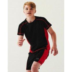 TRS179 - Kids Beijing T-Shirt