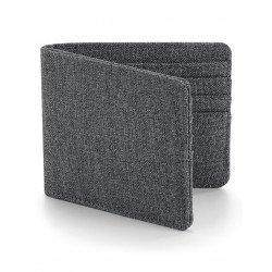 BG58 - Essential Card Wallet