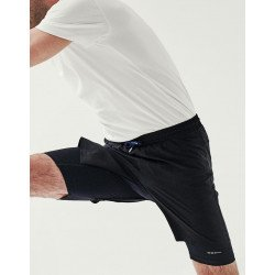 TRJ382 - Berlin Running Shorts