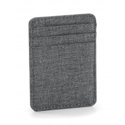 BG59 - Essential Card Slip