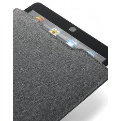 BG66 - Essential iPad® Slip
