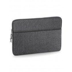 """BG67 - Essential 13"""" Laptop Case"""