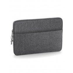"""BG68 - Essential 15"""" Laptop Case"""