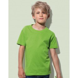 ST2220 - Classic-T Organic Crew Neck for Kids