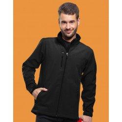 SGSoftshell - Softshell Jacket