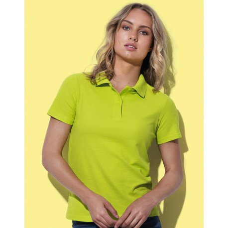 ST3100 - Polo Women