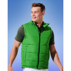 TRA842 - Access Insulated Bodywarmer