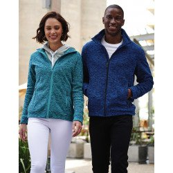 TRF603 - Thornly Marl Fleece