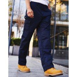 TRJ500 - Pro Cargo Trouser