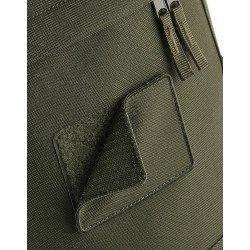 BG845 - Molle Utility Backpack