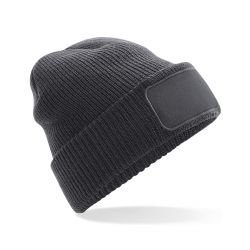 B440 - Thinsulate™ Printers Beanie