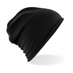 B285 - Suprafleece™ Snood/ Hat Combo