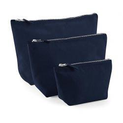 W540 - Canvas Accessory Bag