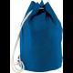 KI0629 - Sac marin en coton avec cordon-KI-MOOD