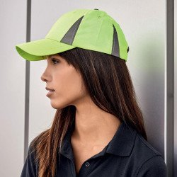 MB6225 - Casquette Workwear