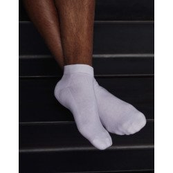 67-602-Z - Quarter Socks 3 Pack