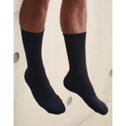 67-608-Z - Work Gear Socks 3 Pack