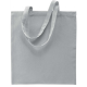 KI0223 - Sac shopping anses courtes KI-MOOD