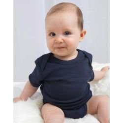 BZ10 - Grenouillère bébé