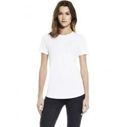 N49 - Women's eco vero jersey t-shirt